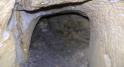 Image داخل ممرات وسراديب سرية أكتشفت بطنجة 2