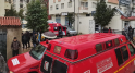 Mort de six personnes à Tanger