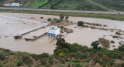 inondation 5