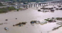 inondation 6
