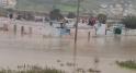 inondation 8