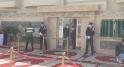 Le Sénégal ouvre un consulat général à Dakhla