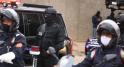 Le BCIJ démantèle une cellule terroriste à Sidi Zouine près de Marrakech