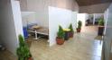 Hôpital de campagne Tunisie 3