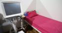Hôpital de campagne Tunisie 8