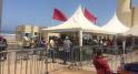 """""""سلطات الدار البيضاء تُنقذ مركز التلقيح """"عين الذياب"""" من """"سوء التنظيم"""