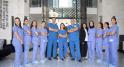 art's clinic 3