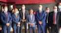 Tribunal de première instance de Tétouan transformé en musée