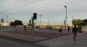 future trémie - Rabat - emplacement 4