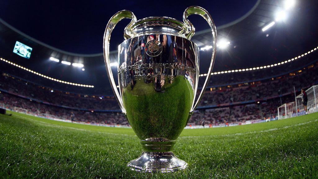 0088124bd1 UEFA  à partir de 2019