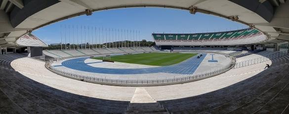 5 juillet Algérie