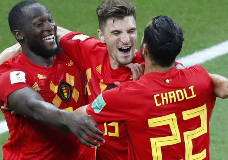 rencontre marocaines belgique
