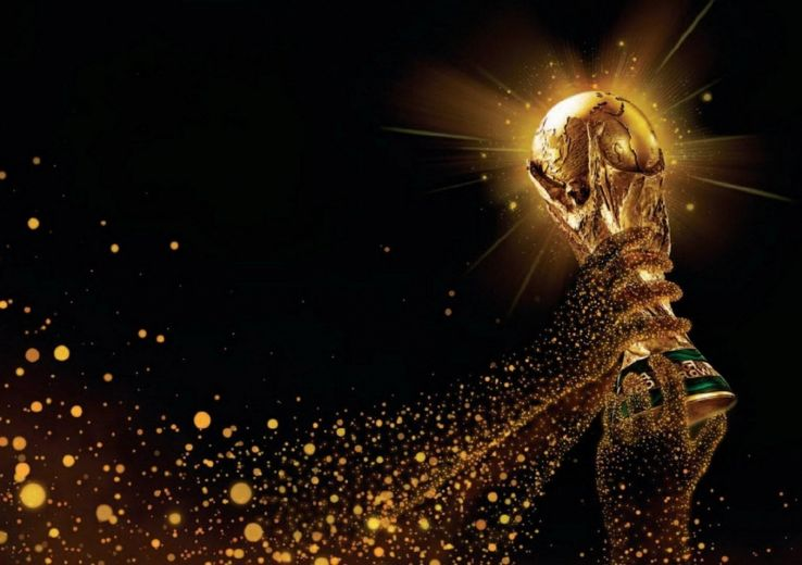 fifa-world-cup-trophy.jpg