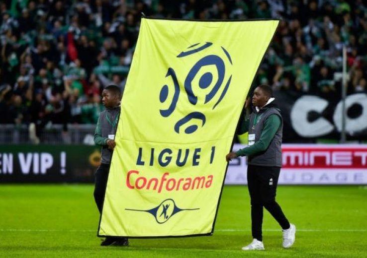 France: le calendrier de la saison 2020 2021 dévoilé