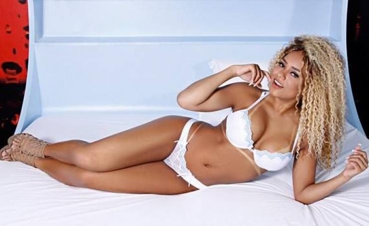 nude Feet Erika Canela (51 pictures) Hot, Instagram, bra